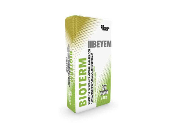 Beyem Bioterm