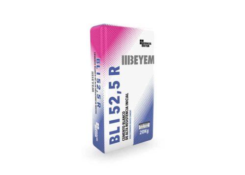 Beyem Cemento BL I 525 R