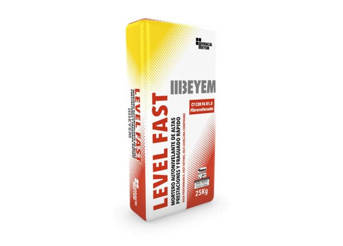 Beyem Level Fast
