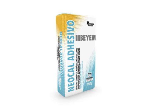Beyem Neocal Adhesivo