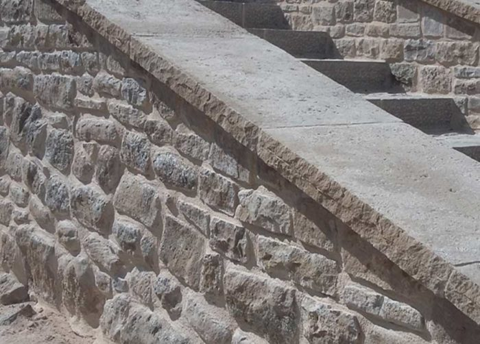 Beyem Neocal Mur