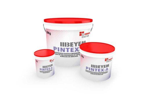 Beyem Pintex-A producto