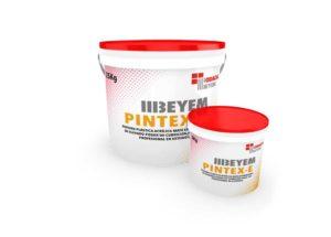 Beyem Pintex-E producto