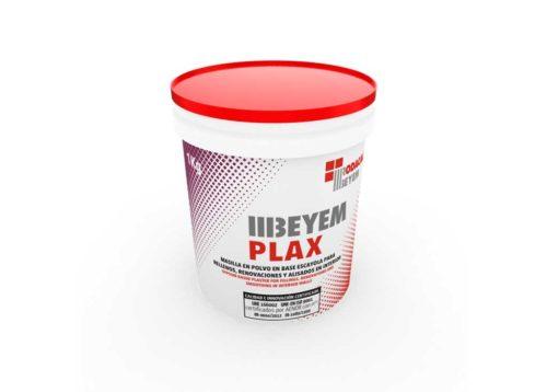 Beyem Plax