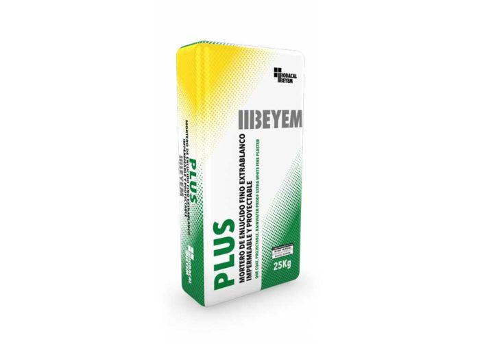Beyem Plus