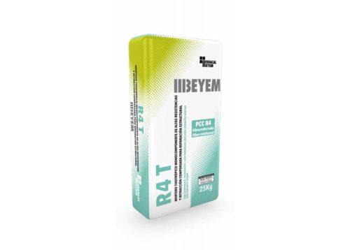 Beyem R4 T