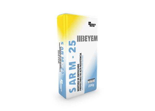 Beyem S AR M 25