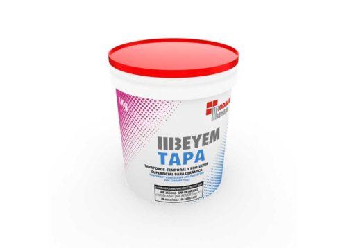 Beyem Tapa producto
