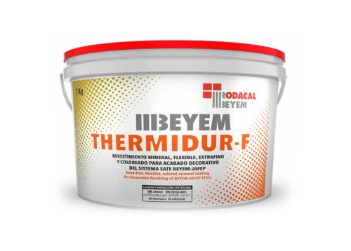 Beyem Thermidur F