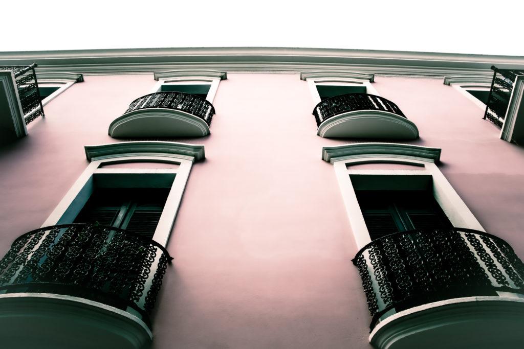 Sate-aislamiento-exteriro-Rodacal-Beyem